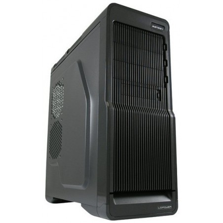Pc de Bureau Arrow / i7 4é Gén / 8 Go / GTX 750Ti
