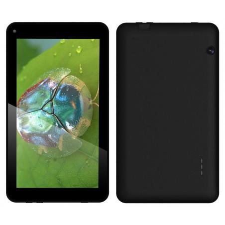 "Tablette Winx MQ701B 7"" / 8 Go / Wifi / Noir"