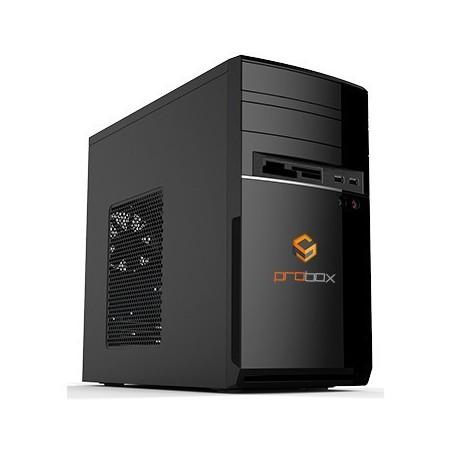 Pc de Bureau Speed / i7 6é Gén / 8 Go / GTX 950