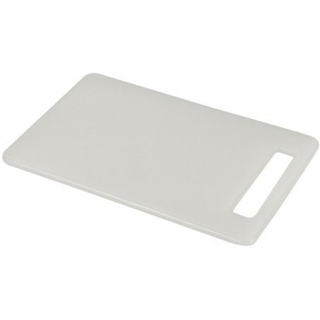 Planche à découper Metaltex 15x25 cm