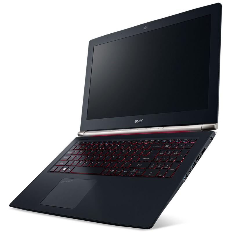 b2a965e9d15046 ... Pc Portable Acer Aspire V Nitro VN7-592G   i5 6è Gén   8Go + ...