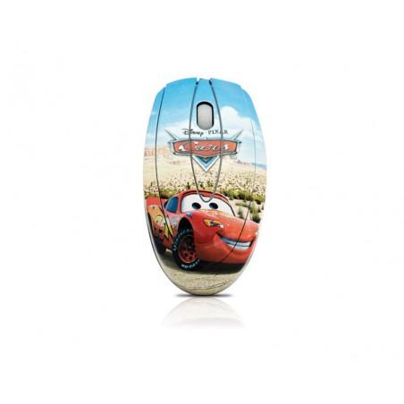 Souris optique USB cars