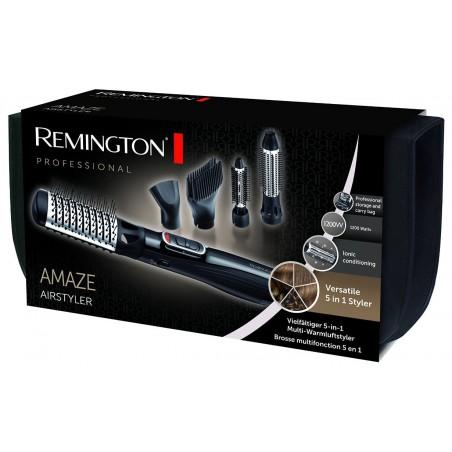 Brosse Soufflante 5 en 1 Remington Amaze Airstyler AS1220