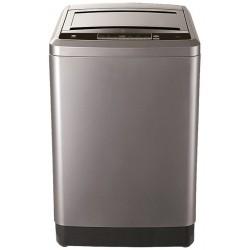 Machine à laver Automatique Top Load Beko 11 Kg / Silver