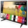 "Téléviseur LG 43"" LED Full HD Smart TV Wifi"