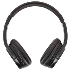 Casque stéréo Bluetooth BeeWi BBH102