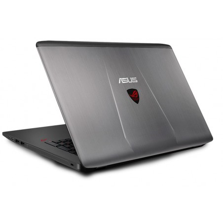 Pc portable Asus ROG GL752VW / i7 6è Gén / 16 Go + Clé 3G offerte