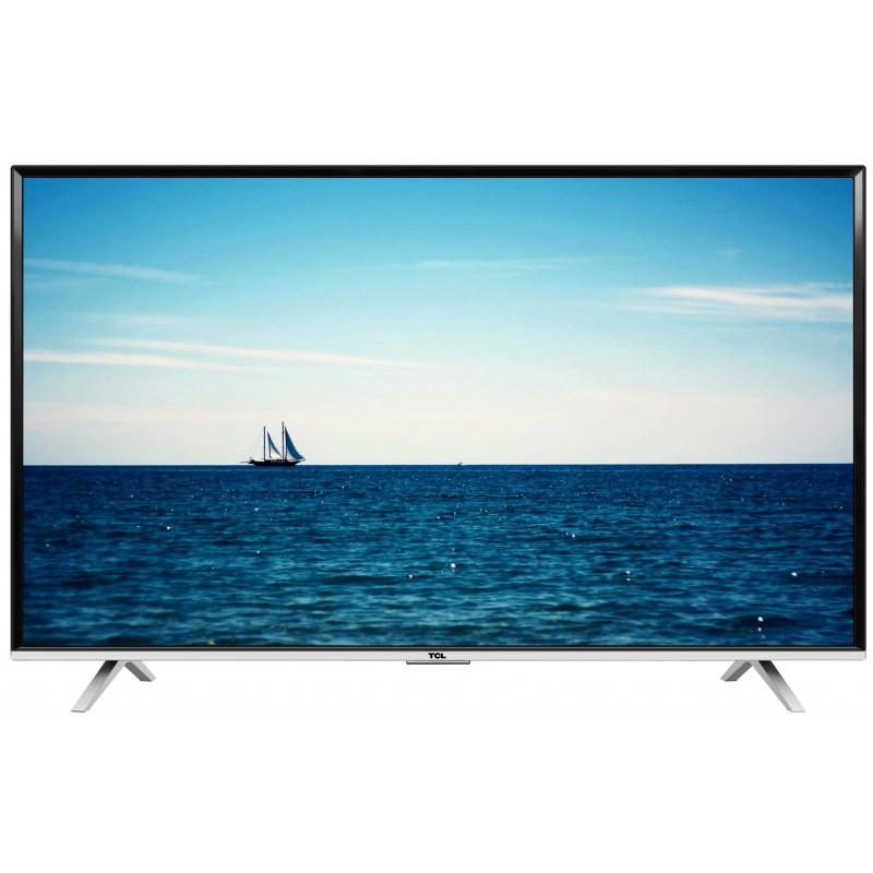 "Téléviseur TCL Full HD 48"" Smart / Android / Wifi / Garantie 3 ans"
