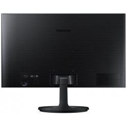 "Ecran Samsung 21.5"" Full HD"