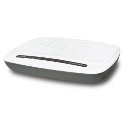 Switch de bureau Planet Fast Ethernet 5 ports 10/100Mbps