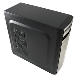 Boitier Gamer ATX Classic LC-Power 7017B