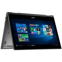 Pc Portable Dell Inspiron 5368 / i5 6è Gén / 8 Go