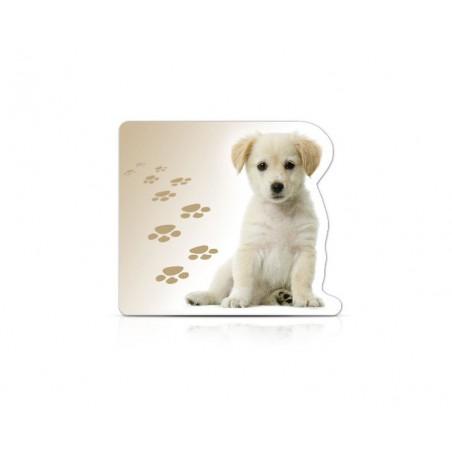 Tapis de souris Dogs