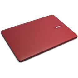 Pc Portable Acer Aspire ES1-571 / Dual Core / 2 Go