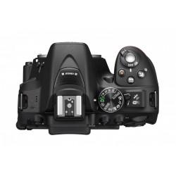 Boitier Réflex Numérique Nikon D5300