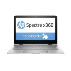 Pc portable HP Spectre x360 - 13-4127nf / i5 6è Gén / 4Go + Clé 3G Offerte
