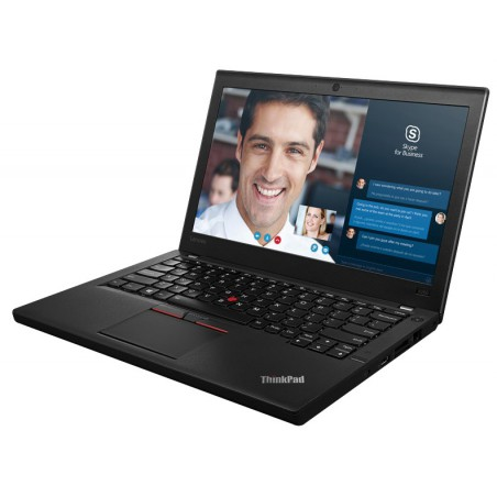Pc Portable Lenovo ThinkPad X260 / i5 6è Gén / 4 Go