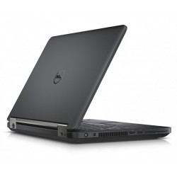 Pc Portable Dell Latitude E5550 / i5 5è Gén / 4 Go
