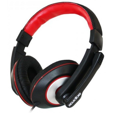 Casque Aqprox Gaming APPGH10