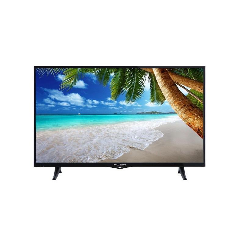 "Téléviseur LED Full HD FALCON 55"" / Garantie 3 ans"