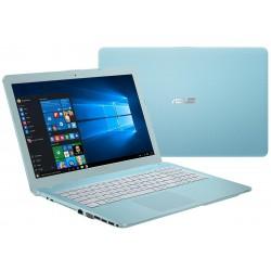 Pc portable Asus X540LA / i3 5è Gén / 4 Go / Rouge