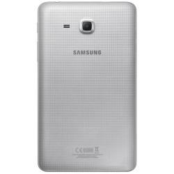 """Tablette Samsung Galaxy Tab A 2016 SM-T285 / 4G / 7"""" / 8Go / Silver"""