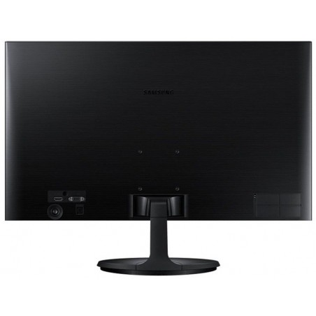 "Ecran Samsung 27"" Full HD"