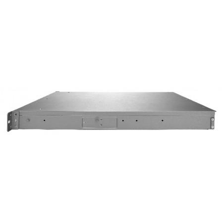 Serveur NAS 4 Baies Rack QNAP TS-453U-RP