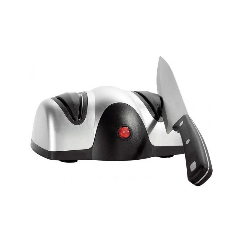 Aiguiseur de couteaux électrique Domoclip DOM179