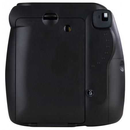 Appareil photo à impression instantanée Fujifilm Instax Mini 8 / Noir