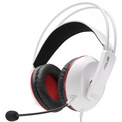 Casque Micro Gaming Asus Cerberus