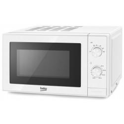 Micro Ondes Beko 20L / 700W / Blanc