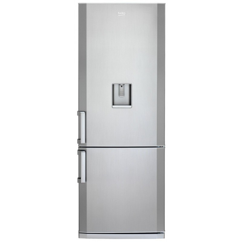 frigo largeur 70 interesting rfrigrateur beko semi no frost l silver with frigo largeur 70 top. Black Bedroom Furniture Sets. Home Design Ideas