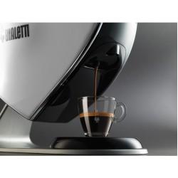 Machine à café à Capsule Cuore / Rouge