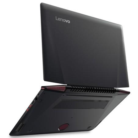 Pc Portable Lenovo Y5070 / i7 4é Gén / 16 Go