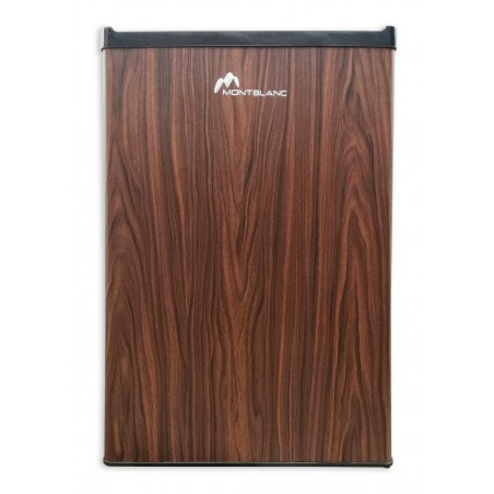Réfrigérateur Mini-Bar MontBlanc FT14 / Marron