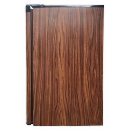 Réfrigérateur Mini-Bar MontBlanc FT14 / Marron