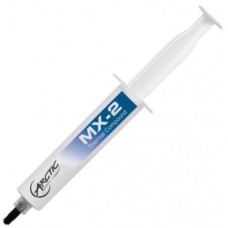 Patte thérmique Arctic MX-2 / 8g