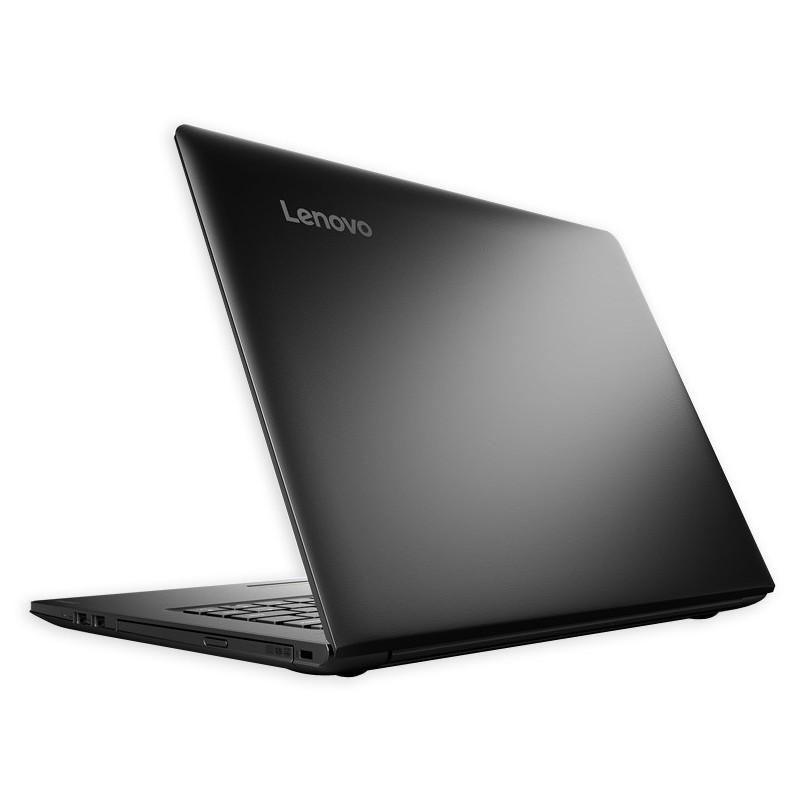 Pc Portable Lenovo IdeaPad 310 / i7 6è Gén / 8 Go / Noir
