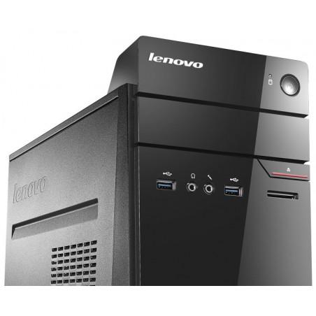 Pc de bureau Lenovo S510 / i3 6è Gén / 4Go