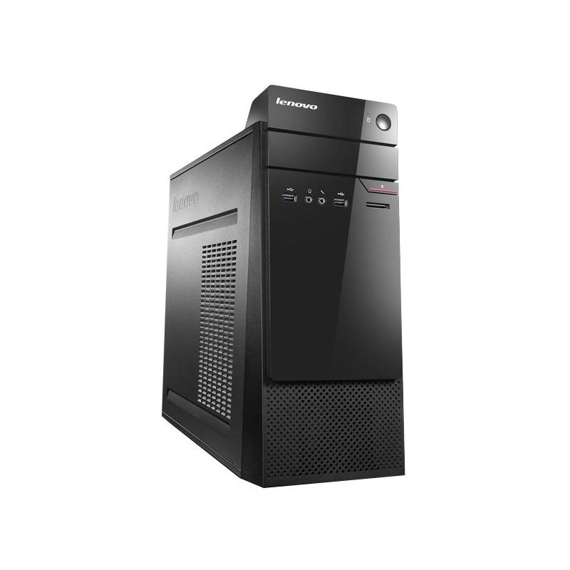 Pc de bureau Lenovo S510 / i7 6è Gén / 4Go