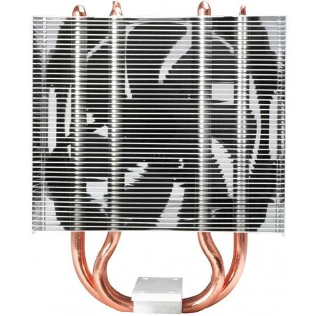 Ventilateur Pour Processeur Arctic Freezer i32