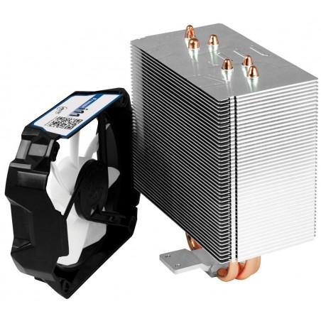 Ventilateur Pour Processeur Arctic Freezer i11 CO