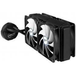 Ventilateur WaterCooling Pour Processeur Arctic Freezer 120