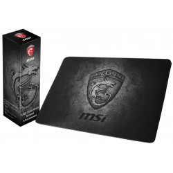 Tapis Souris MSI Gaming Shield