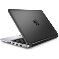 Pc Portable HP ProBook 430 G3 / i5 6è Gén / 4 Go + Licence BitDefender 1 an