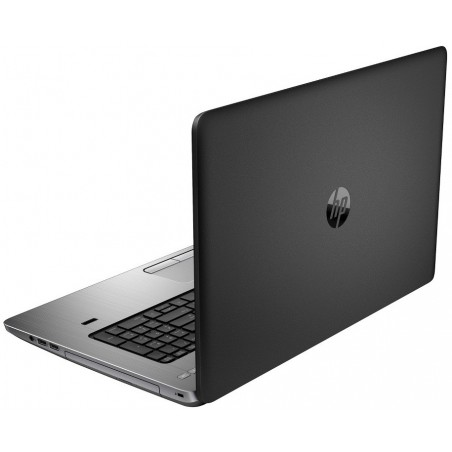 Pc portable HP ProBook 470 G2 / i3 5è Gén / 4 Go