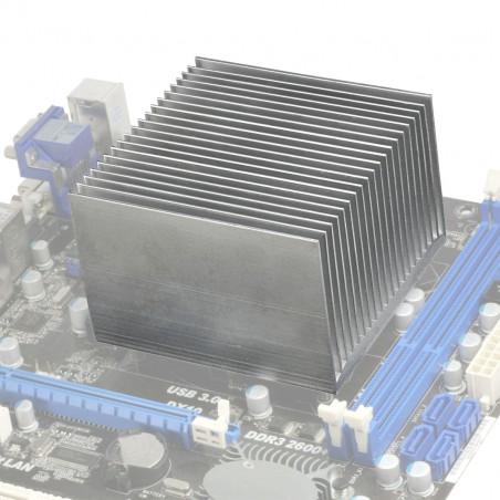 Ventilateur Pour Processeur Arctic Alpine 11 Passive