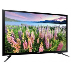 "Téléviseur Full HD Samsung 40"" Smart TV Série 5"