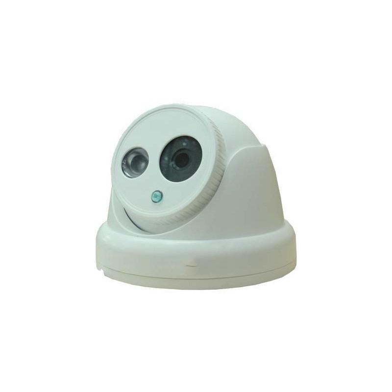 Caméra Dôme AHD Interne FS-308N10